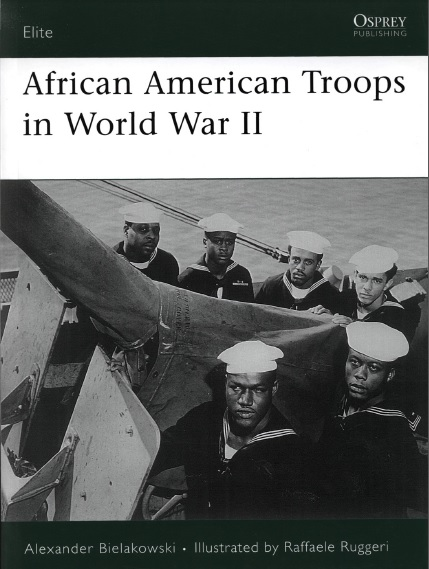 americas involvement in world war two At the end of world war ii  in rome for having ordered the shooting of 15 unarmed american prisoners of war  of germans involved ranges from 12.
