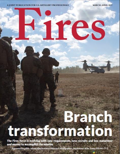 Fires №2 2017