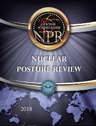 Nuclear Posture Review 2018