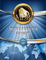 Missile Defense Review