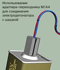 http://pentagonus.ru/army/gun/podriv/US-BB-5.jpg