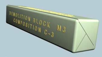 http://pentagonus.ru/army/gun/podriv/US-BB-98.jpg