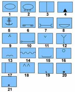 http://pentagonus.ru/army/struct/Obsh/us-tak-znak-a-05.jpg