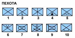 http://pentagonus.ru/army/struct/Obsh/us-tak-znak-a-06.jpg