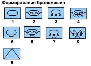 http://pentagonus.ru/army/struct/Obsh/us-tak-znak-a-07.jpg