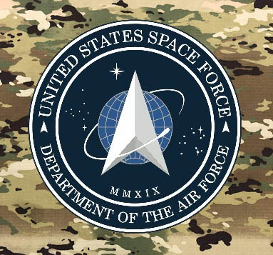 Space_Force