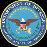 Министесртсво обороны