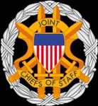 Комитет Начальников штабов