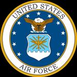 Вокнно-воздушные силы (ВВС)