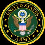 Сухопутные силы (Армия)