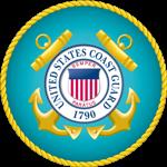 Береговая Охрана (БОХР) Переходит в подчинение в случае войны