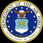 Депортамент ВВС
