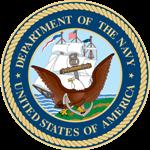 Депортаиент ВМС США