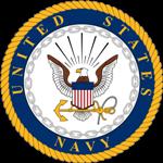 Военно-морские силы (ВМС)