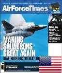 Air Force Times